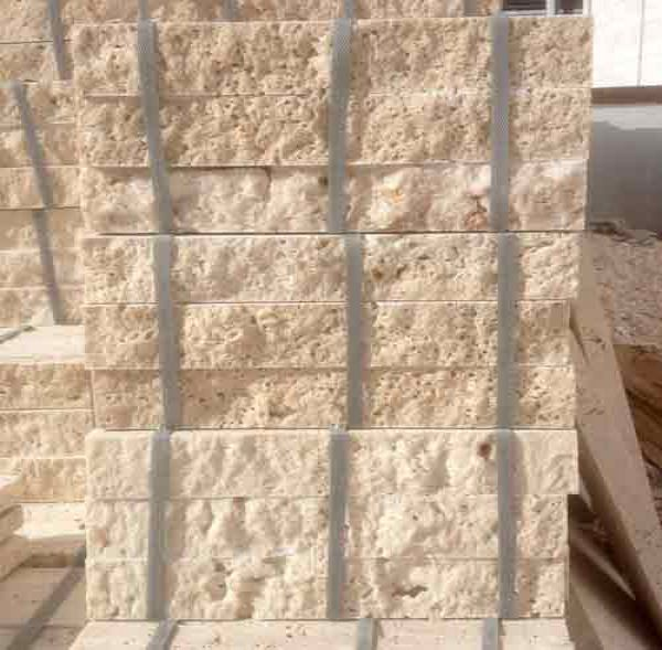سنگ ساختمانی سنگیها