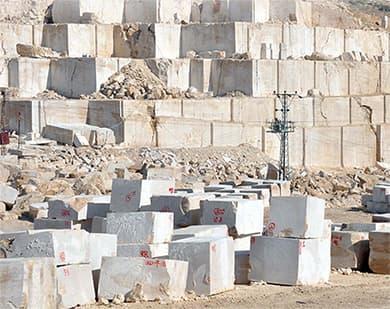 سنگ ساختمانی شهرمجازی سنگ ایران
