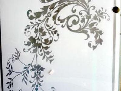 صنایع شیشه و آینه تک گلس