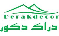دکوراسیون دراک دکور