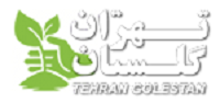 تهران گلستان